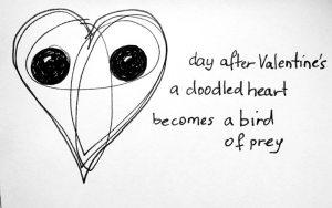 after-valentine's