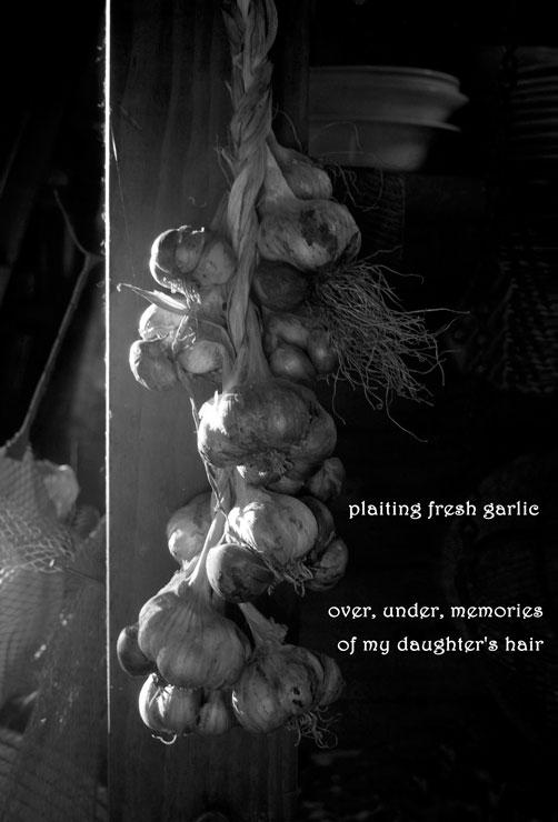 plaiting-fresh-garlic3