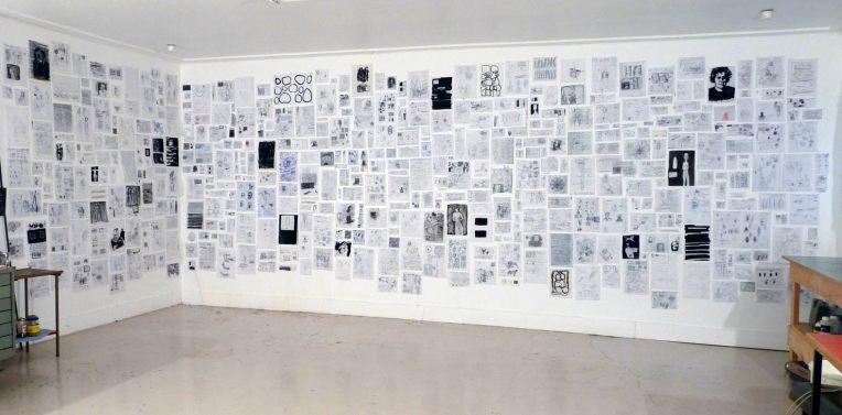01-Belinda-Broughton-etcetera-wall-detail