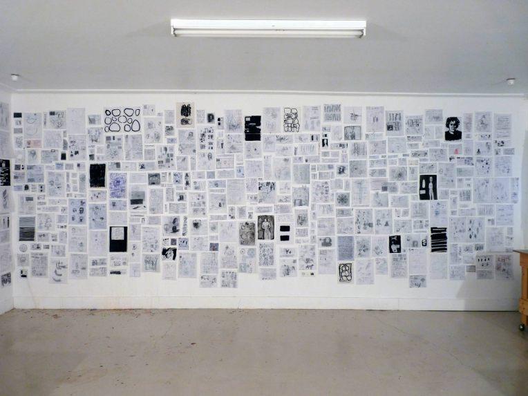 02-Belinda-Broughton-etcetera-wall-detail