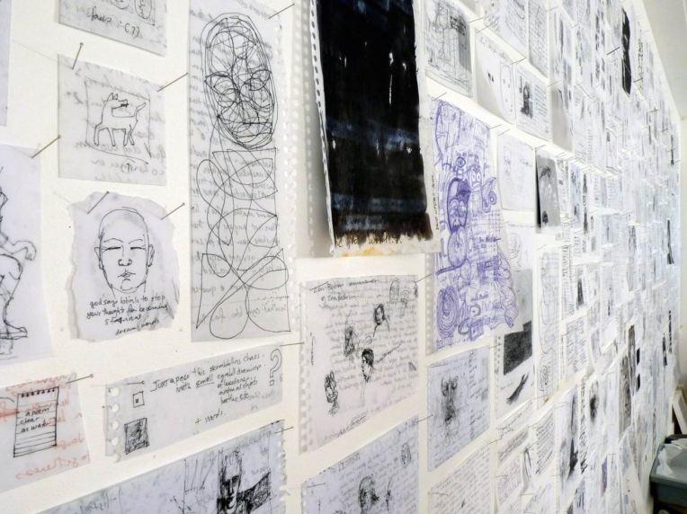 03-Belinda-Broughton-etcetera-wall-detail