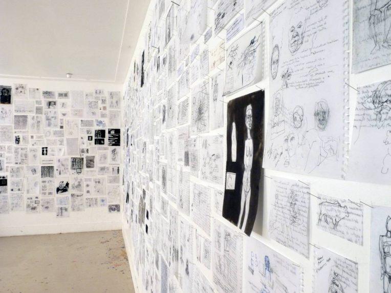 04-Belinda-Broughton-etcetera-wall-detail
