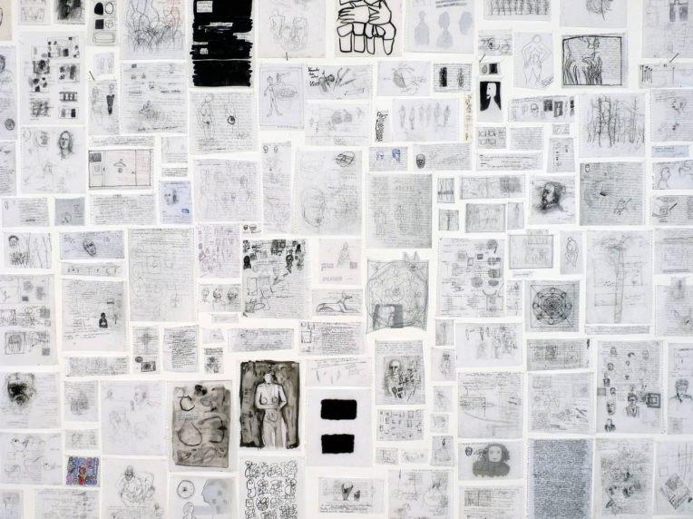 05Belinda-Broughton-etcetera-wall-detail
