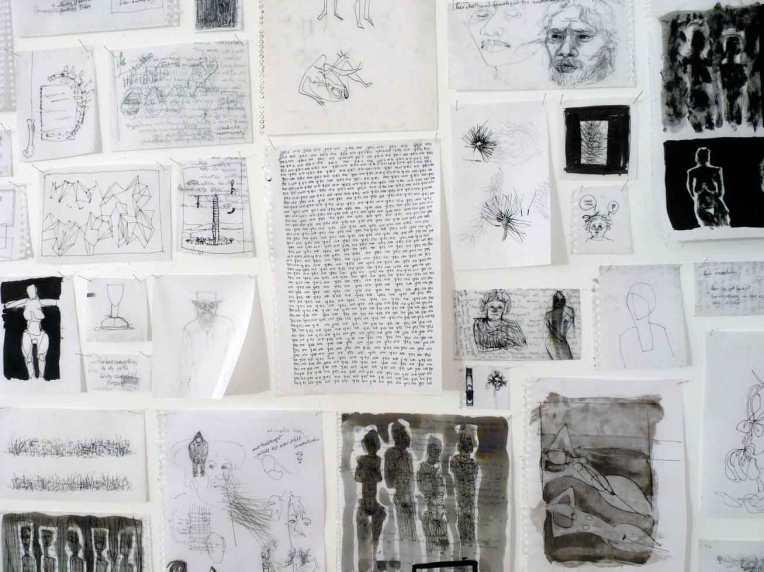 06-Belinda-Broughton-etcetera-wall-detail
