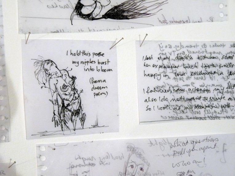 10-Belinda-Broughton-etcetera-wall-detail