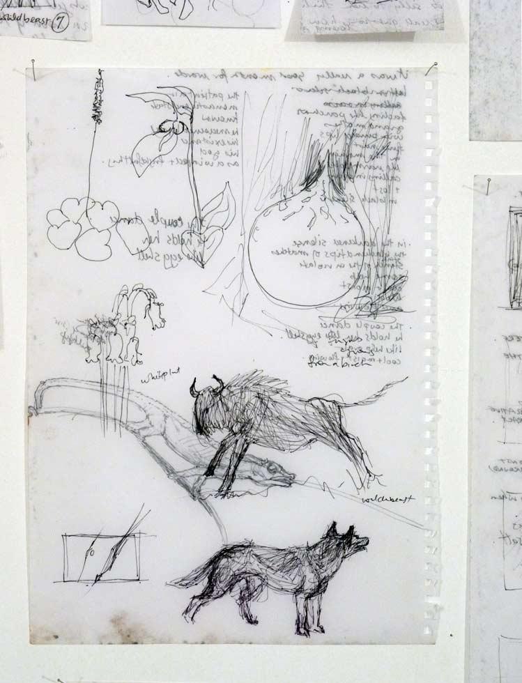 17-Belinda-Broughton-etcetera-wall-detail