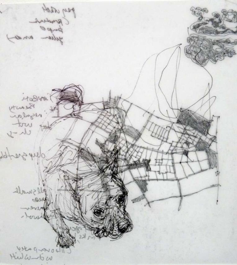 19Belinda-Broughton-etcetera-wall-detail