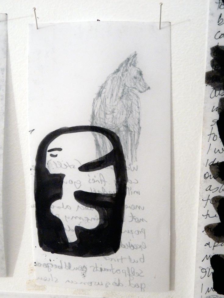 24-Belinda-Broughton-etcetera-wall-detail