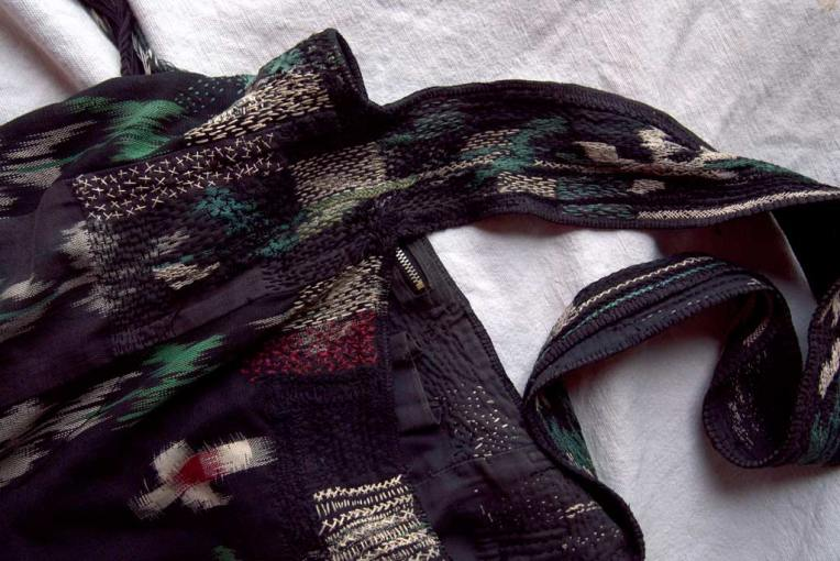 Belinda-Broughton-handbag