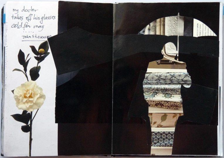 Belinda-Broughton-notebook-01