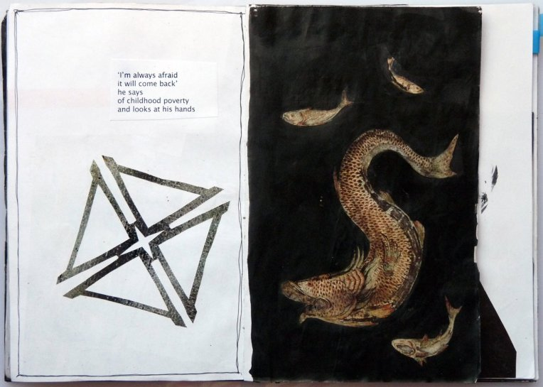 Belinda-Broughton-notebook-02