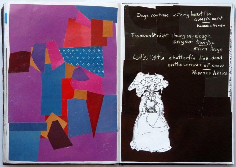 Belinda-Broughton-notebook-03