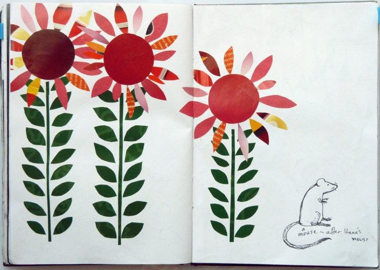 Belinda-Broughton-notebook-05