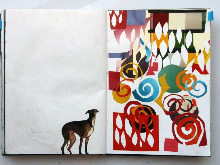 Belinda-Broughton-notebook-06