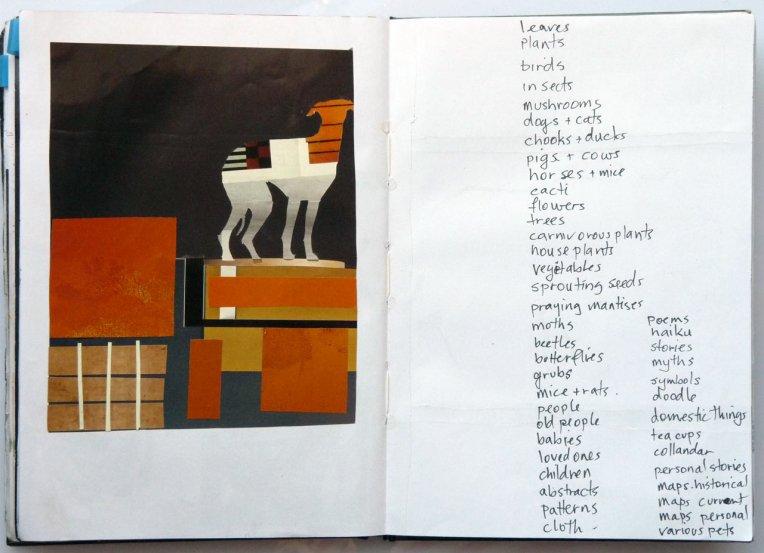 Belinda-Broughton-notebook-07