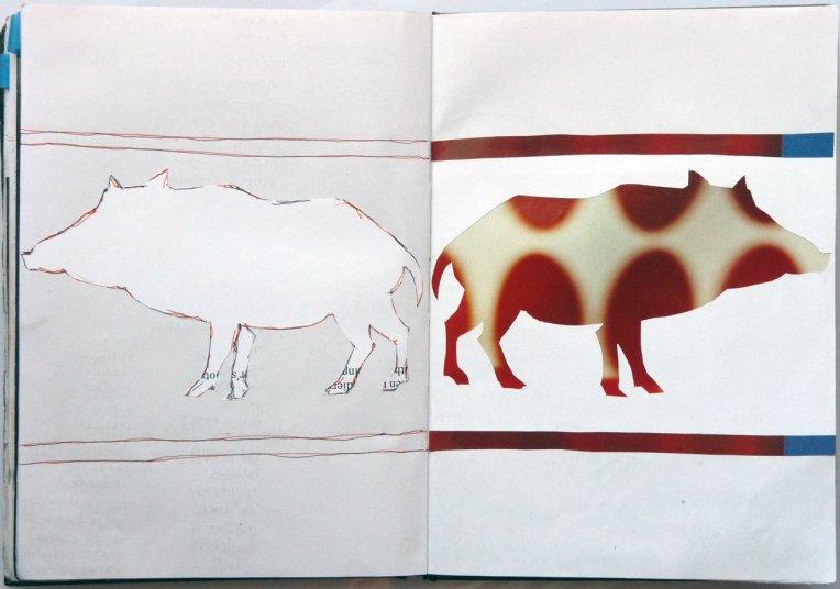 Belinda-Broughton-notebook-09