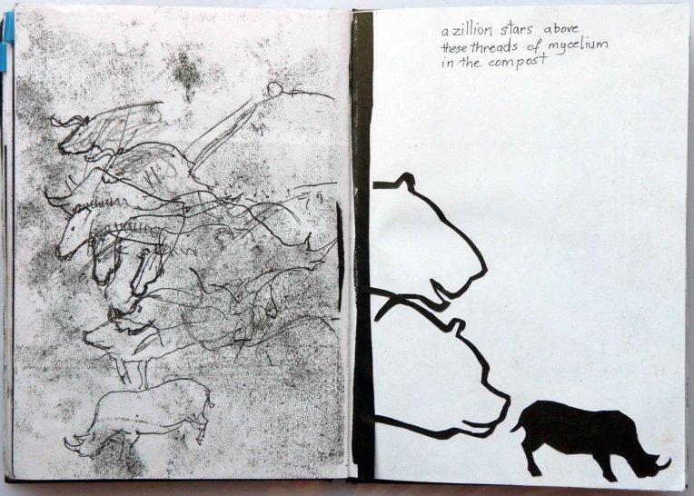 Belinda-Broughton-notebook-10
