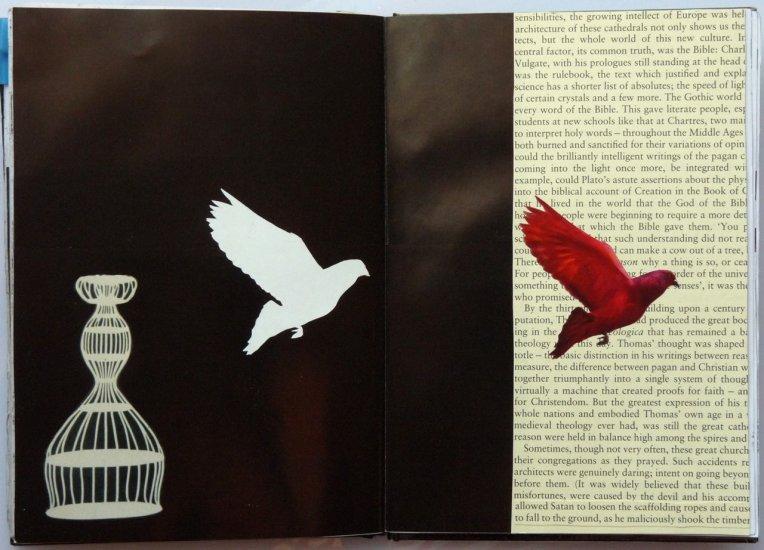 Belinda-Broughton-notebook-12