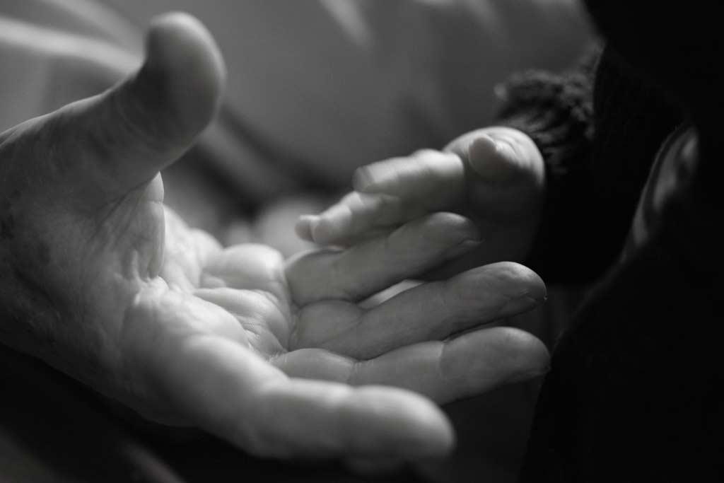 Belinda Broughton ervin-and-zak-hands