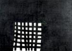 Little Bird, acrylic on canvas,110 x 170 cm