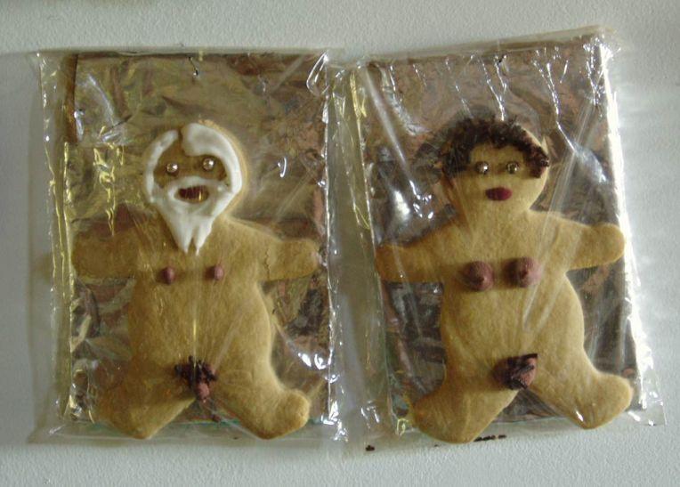 gingerbread-us