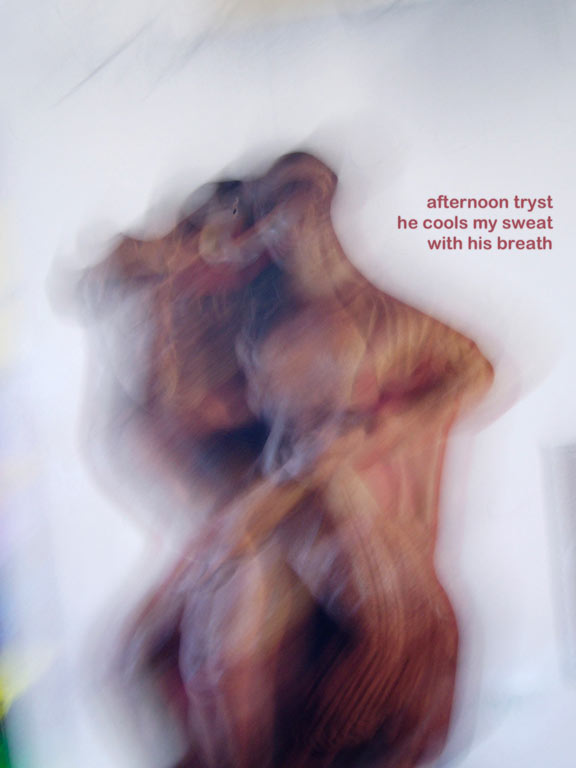 afternoon-tryst