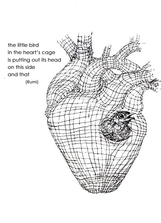 Belinda-Broughton-Rumi