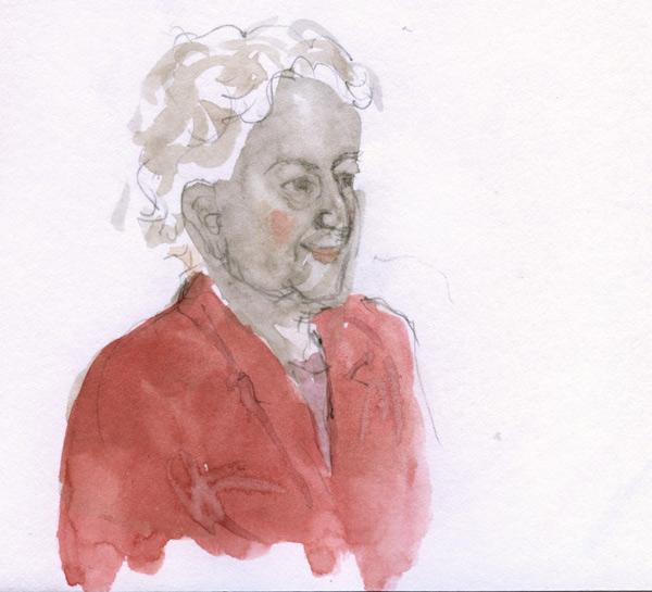 Belinda-Broughtoncafe-sketch