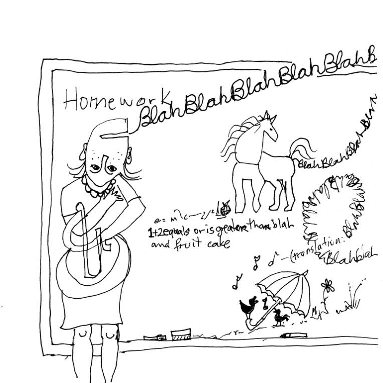 Belinda-Broughton_homework