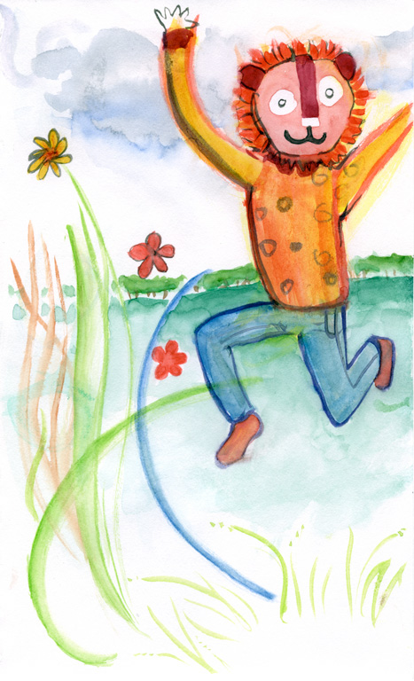 jump-for-joy belinda broughton