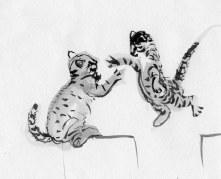 Belinda-Broughton__kittens-playing