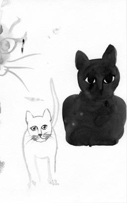 Belinda-Broughton__two-male-cats