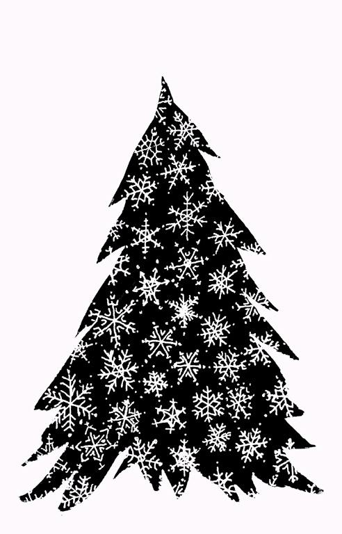 Belinda-Broughton__snowflake-tree