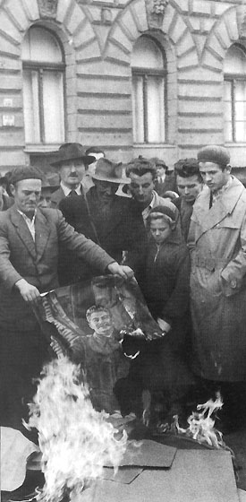 1956-Hungarian-uprising