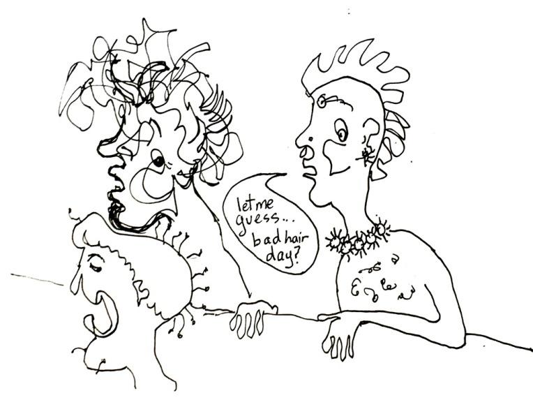 belinda-broughton_bad-hair-day