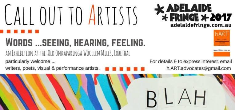 h-art-callout-words-exhibition